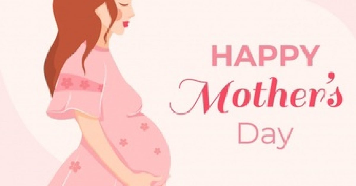cute-mother-day-background_23-2147796298